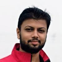 Nikhil Kathole