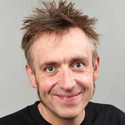Felix Kronlage