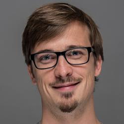 Lars Michelsen