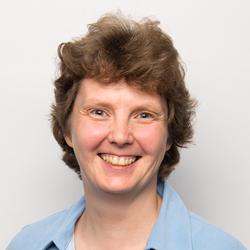 Ulrike Klusik