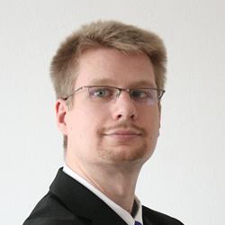 Anton Dollmaier