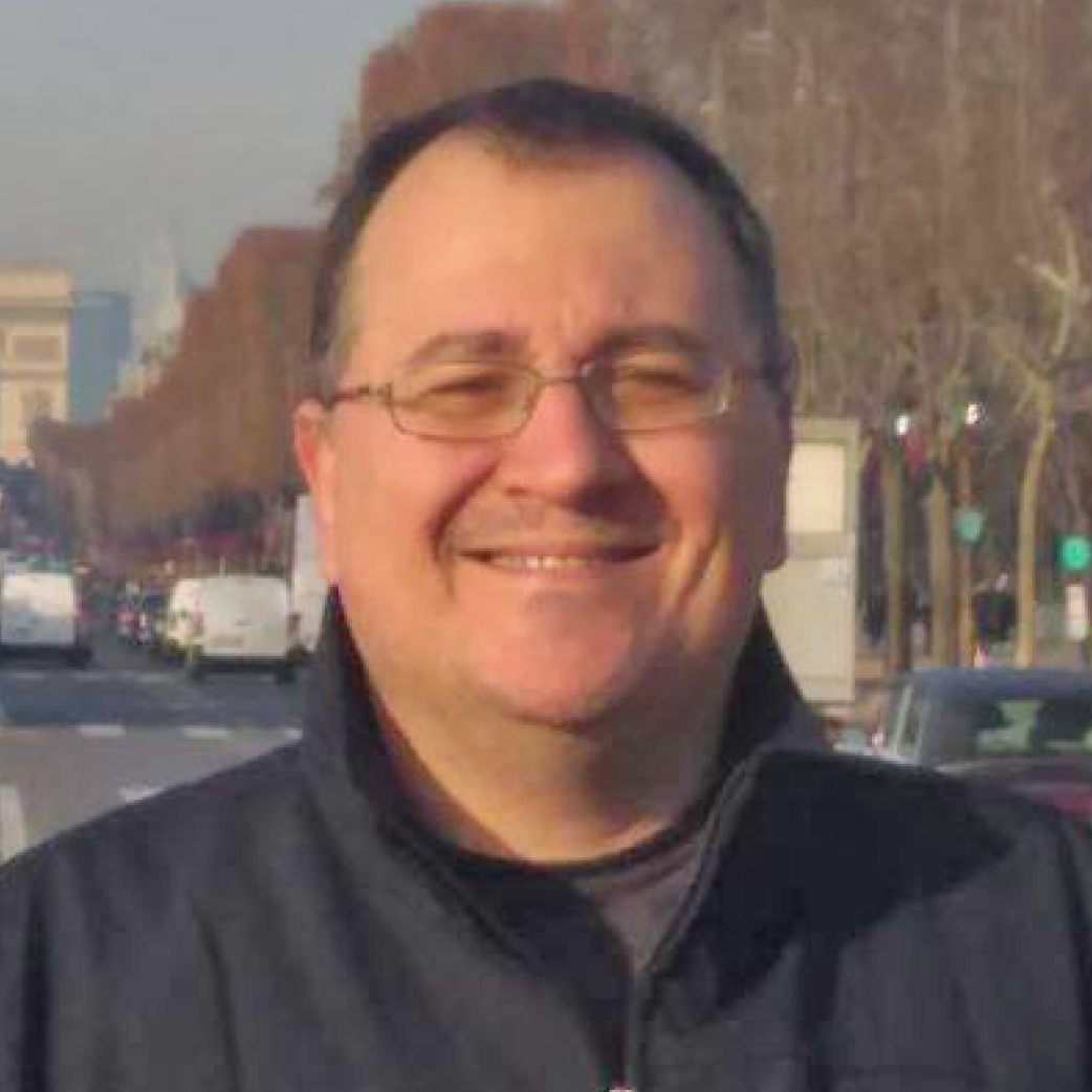 Marcelo Perazolo
